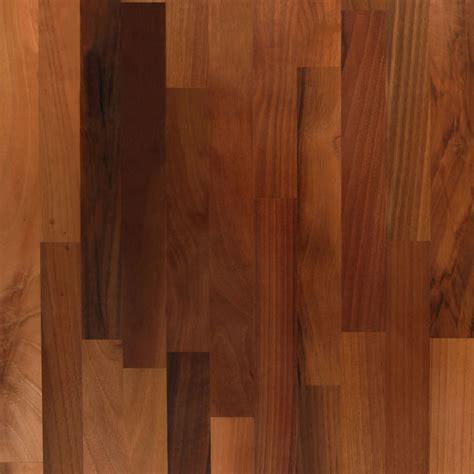 Arbeitsplatten Nussbaum by Arbeitsplatte Nussbaum K 252 Chenarbeitsplatte Nussbaum