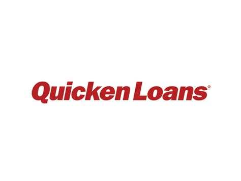 gallery for gt quicken loans ql logo