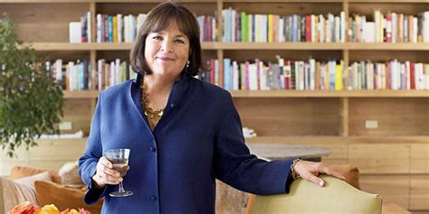 ina garten young 10 tips straight from the kitchen of ina garten