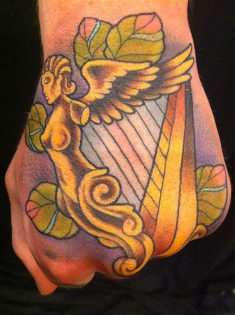 sacred harp tattoo sacred studio marquette mi
