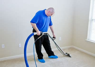 professional cleaning services in hertfordshire london carpet cleaning service in hertfordshire london