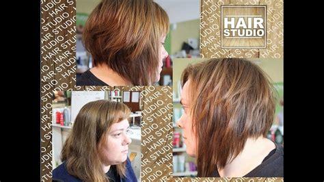 cortes de cabello bob 2014 cortes bob 2016 corte de cabello bob programado