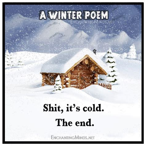 funny hot weather pictures for facebook 74 best winter snow images on pinterest winter snow