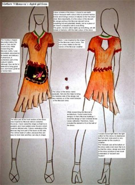 fashion design competition uk bbc blast fashion fashion design competition