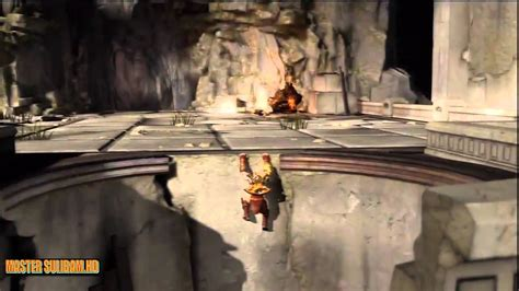 film god of war 3 sub indo dios de la guerra god of war 3 movie hd sub espa 241 ol