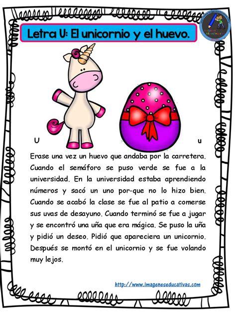 cuentos reunidos letras mexicanas b009606wr0 cuentos para ni 241 os y ni 241 as con las letras el abecedario 15 imagenes educativas