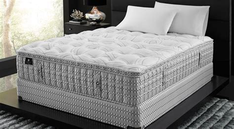 Hotel Collection Mattress Review by 3 Up Hotel Collection Mattresses Macy S