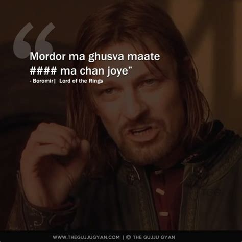 film quotes in english hilarious hollywood dialogues in gujarati