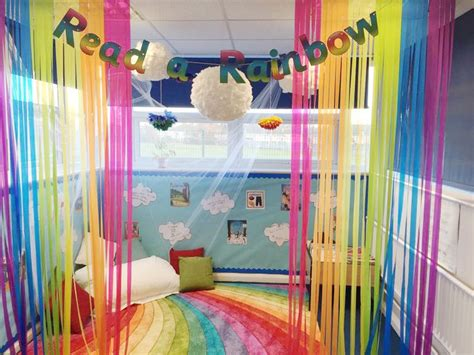 themes for book corners 109 best images about classroom on pinterest todays