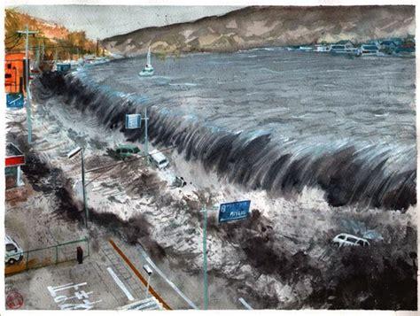 5 contoh bencana alam di indonesia dan gambarnya 187 katapengertian pengertian dan contoh artikel