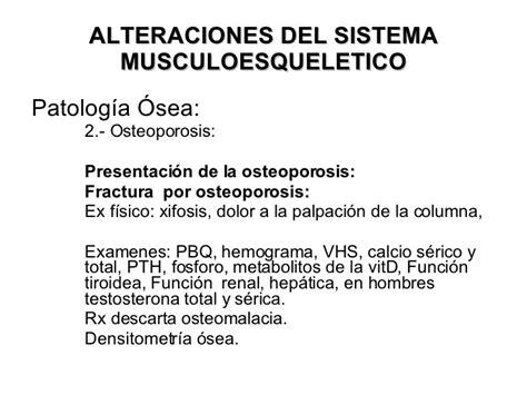 clase fisiologia y patologia renal 2008 youtube m 250 sculo esquel 233 tico