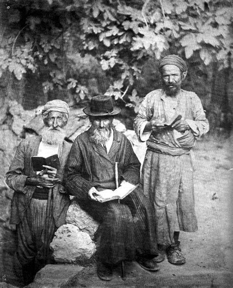 famous jews judaism wikia 1834 looting of safed wikipedia