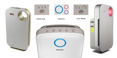Eureka Forbes Air Purifier Detox by Cleanse The Air With Air Purifiers Benefits And Drawbacks