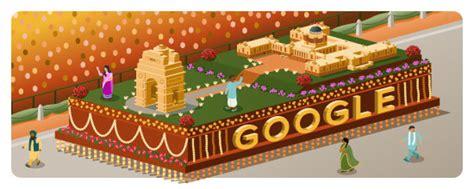 india republic day 2015 india republic day 2015