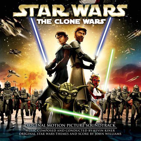film bioskop terbaru star wars star wars the clone wars soundtrack wookieepedia