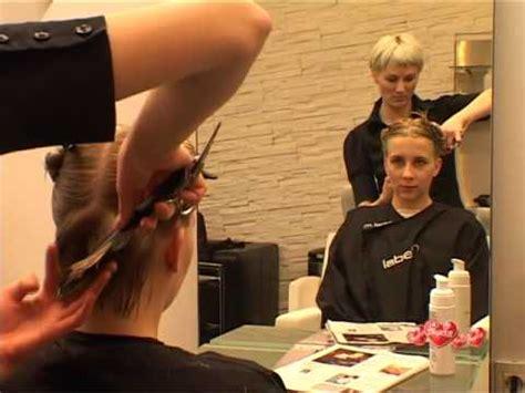toni guy youtube toni guy hair salon youtube