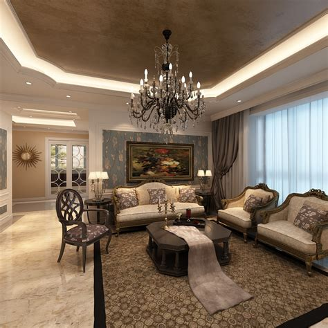 elegant ls for living room elegant design living room living room