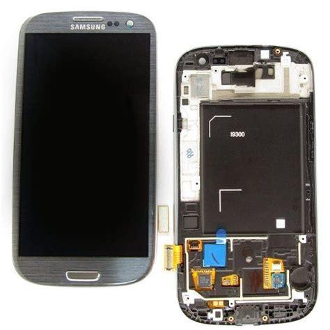 Lcd Mega 58 Gt I9152 I 9152 Ori samsung i9150 i9152 i9158 galaxy mega 5 8 lcd display