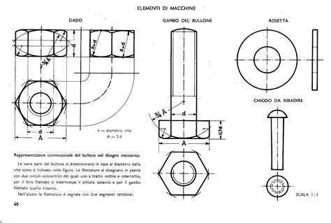 tavole disegno meccanico disegno o arte e immagine beatrice giannoni fare