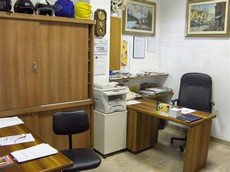 ufficio patenti bologna auto scuola bologna patenti e pratiche auto