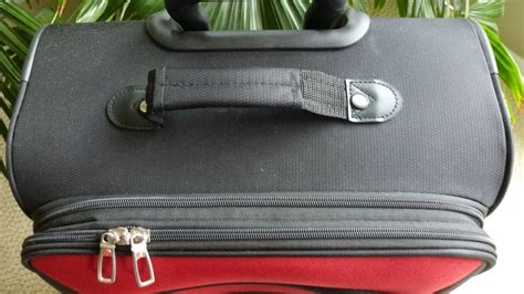 oggetti da non portare in aereo gli oggetti vietati nel bagaglio a mano vologratis org