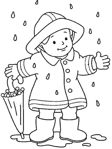 imagenes de invierno y otoño dibujos para colorear en oto 241 o