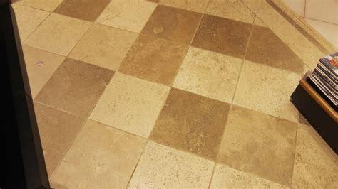 pavimenti di marmo foto pavimenti in pietra e marmo della zem enrico marmi