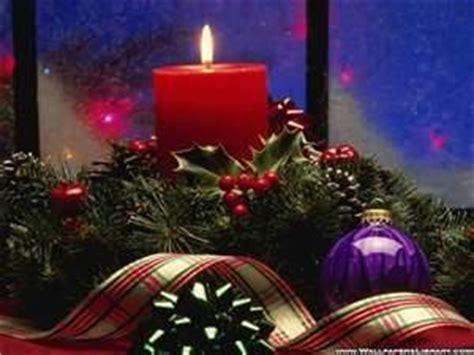 bing images as wallpaper christmas christmas backgrounds bing images christmas 1