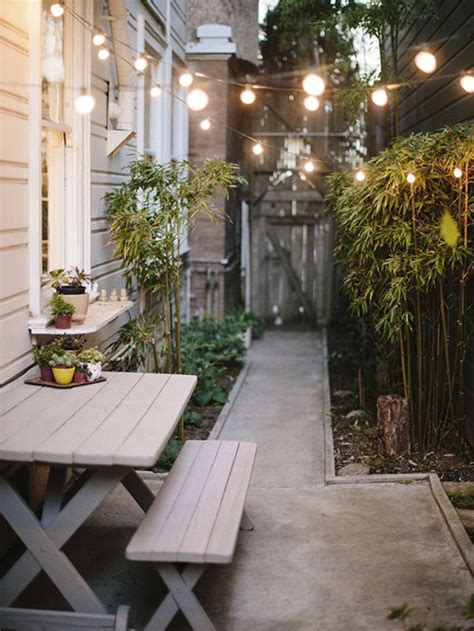 decorar tu terraza al estilo ideas nuevas y modernas para decorar el balc 243 n