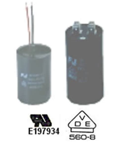capacitor manufacturers how to test power capacitor in air conditioner air conditioner