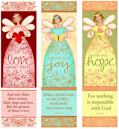printable bookmarks christian religious quotes free printable bookmark quotesgram