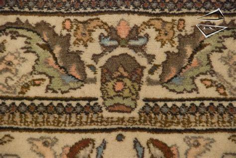 tabriz rug prices tabriz rug runner 3 x 13