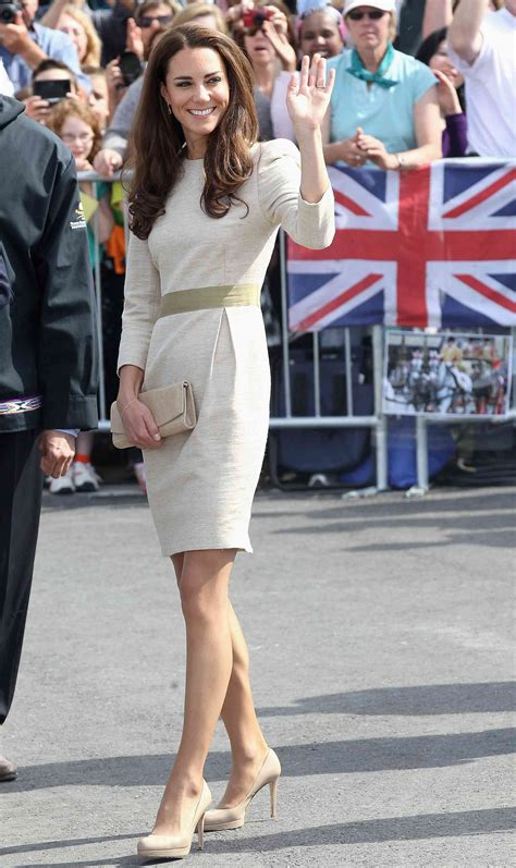 Style Kate by Kate Middleton Style Kate Middleton S Maternity Style