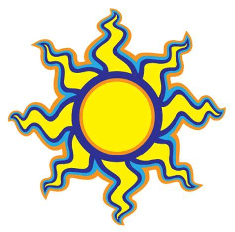 vr 46 sun and moon versity ii image vr46 04 gif grid 2 wiki fandom powered by wikia