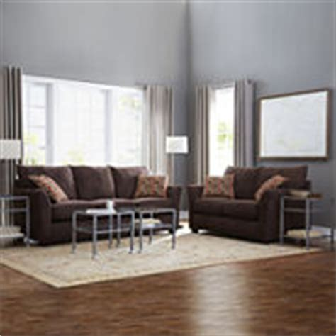 Jcpenney Living Room Sets Living Room Sets Jcpenney