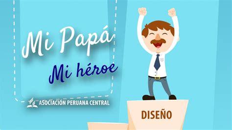sermon adventista para el da del padre dia del papamateriales y recursos adventistas
