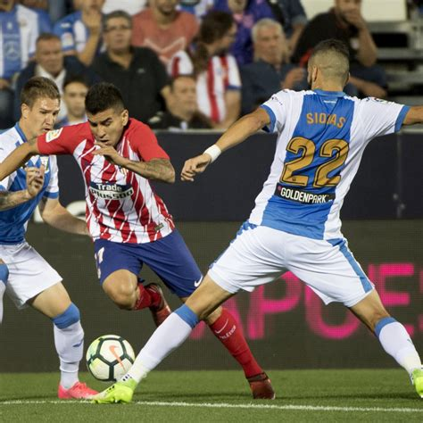 la liga live scores and table la liga results 2017 week 7 scores and updated