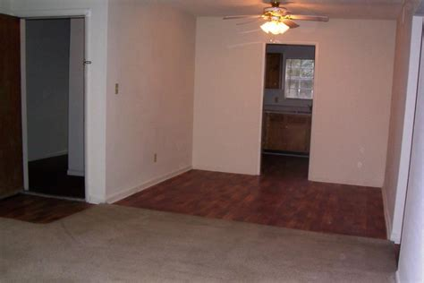 Cribs To College Ocala by Heritage Park 1128 Ocala Rd Tallahassee Fl 32304 Ucribs