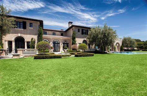 terry dubrow house newport coast home once owned by o c dubrow sells for 18 8 million