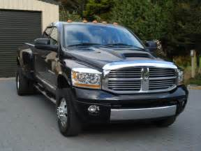 2012 Dodge Ram 1500 Information 2012 Dodge Ram 1500 Pictures