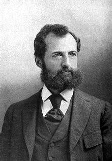 Ottmar Mergenthaler - Wikipedia