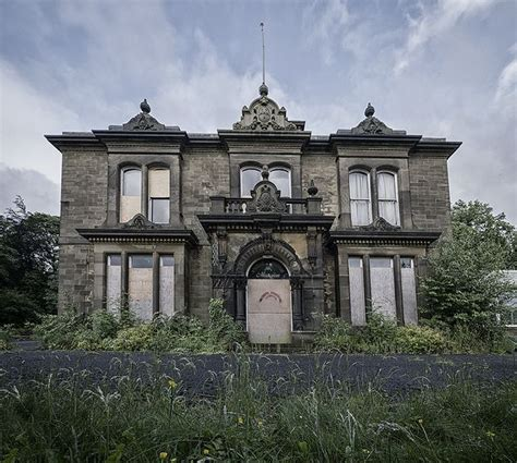 abandoned mansions for sale cheap 1000 images about old abandoned houses on pinterest