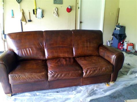 Can You Steam Clean Leather Sofas Can You Use Baby Wipes To Clean Leather Sofa Www Redglobalmx Org