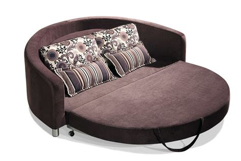 circle couch bed round sofa couch pictures to pin on pinterest pinsdaddy
