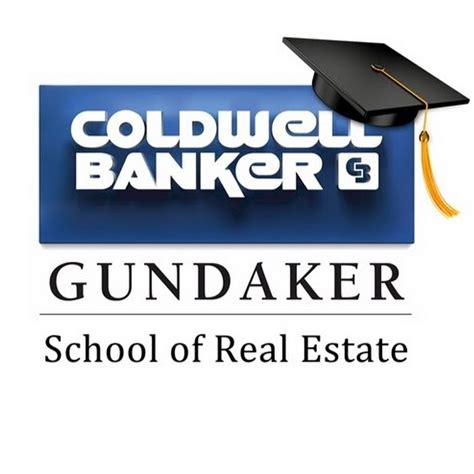 Best College For Mba In Real Estate In India by Coldwell Banker Gundaker School Of Real Estate