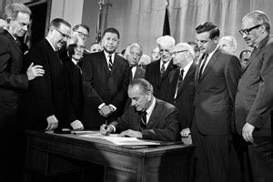 fair housing act of 1968 living apart how the government betrayed a landmark civil rights law propublica