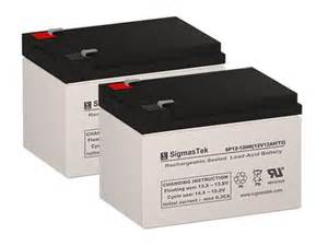 Baterai Ups Apc 1000 replacement battery for apc smart ups 1000 sua1000 buy