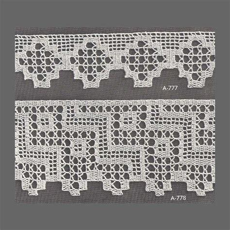 filet crochet name pattern generator filet crochet pattern generator quotes