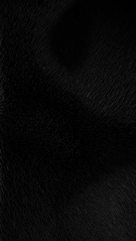 plain black wallpapers hd  images