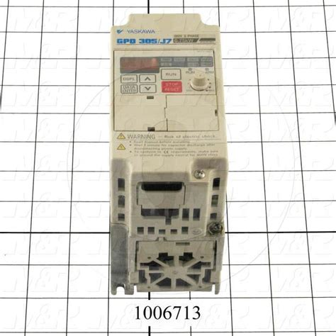 Printer Hp J1000 electrical supplies m r nuarc amscomatic